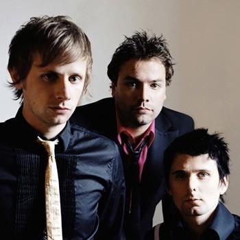 Muse anuncia el nombre de su nuevo álbum