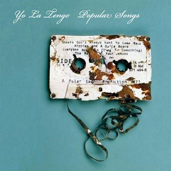 Popular Songs, lo nuevo de Yo La Tengo