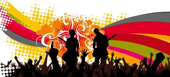 U>rock, concurso iberoamericano de bandas universitarias