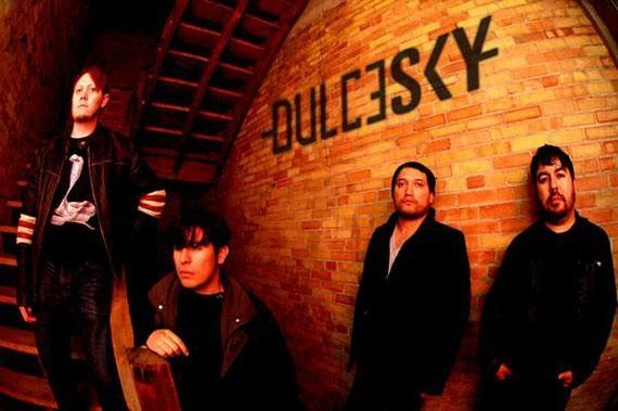 DulceSky