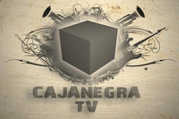 CajaNegra TV te invita a votar por tu banda favorita