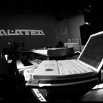 galatea-uniac-001