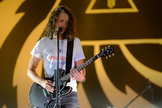 Soundgarden-Lollapalooza-2010.jpg