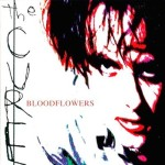 The Cure - 'Bloodflowers' (2000)