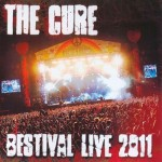 The Cure - 'Bestival Live 2011'