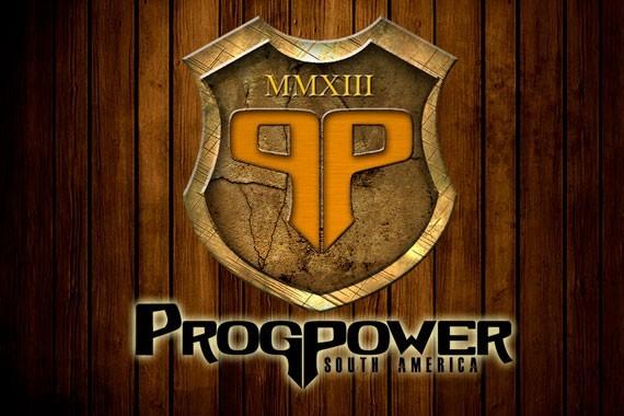 ProgPower Southamerica 2013