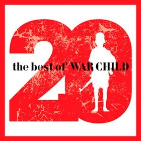 The Best of Ward Child (2013)