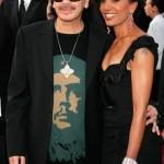 Carlos Santana - Cindy Blackman