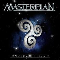 Masterplan - Novum Initium (2013)
