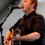 James McCartney - Coachella 2013 | Fotógrafo: Alejandro Meléndez