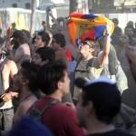 Bad Brains - Lollapalooza Chile 2013 | Fotógrafo: Pablo Villagra