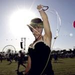 Coachella 2013 | Fotógrafo: Alejandro Meléndez