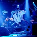 Tomahawk - Lollapalooza Chile Side Show | Fotógrafo: Juan Francisco Lizama L.