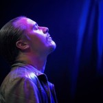 Moonchild en Chile | Teatro Caupolicán | Fotógrafo: Cristian Soto L.