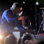 Lee Ranaldo & the Dust | Fotógrafo: Javier Valenzuela