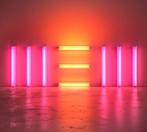 Paul McCartney - New (2013)