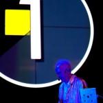 Howard Jones celebró los 30 de su primer single - Londes | Fotógrafo: Ricardo Vargas
