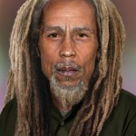 Rock & Roll Heaven: Bob Marley