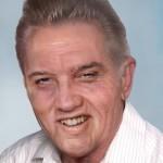 Rock & Roll Heaven: Elvis Presley