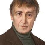 Rock & Roll Heaven: John Lennon