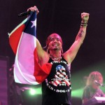 bret-michaels-chile-04