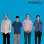 Weezer - 'Weezer' (debut)     10 de mayo 1994