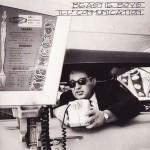 Beastie Boys - 'Ill Communication'     24 de mayo 1994