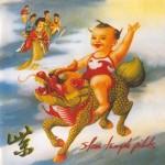 Stone Temple Pilots - 'Purple'     07 de junio 1994