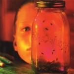 Alice in Chains - 'Jar of flies'     25 de enero 1994