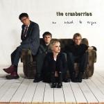 The Cranberries - 'No Need to Argue'      3 de octubre 1994