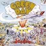 Green Day - 'Dookie'     01 de febrero 1994