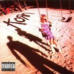Korn - 'Korn' (debut)     11 de octubre 1994