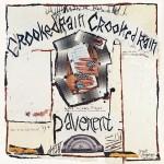 Pavement - 'Crooked Rain, Crooked Rain'     02 de febrero 1994