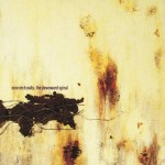 Nine Inch Nails - 'The Downward Spiral'  |  08 de marzo 1994