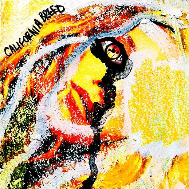 California Breed (2014)