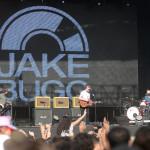 JAKE BUGG - Lollapalooza Chile 2014 | Fotógrafo: Javier Valenzuela