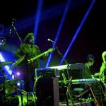 Alan Parsons | Fotógrafo: Fabiola Soto Rivera