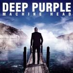 Deep Purple Mahine Head