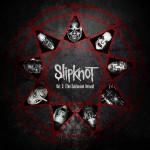 Slipknot - The subliminal verses