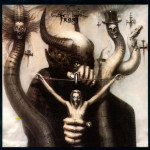 To Mega Therion - Celtic Frost (1985)
