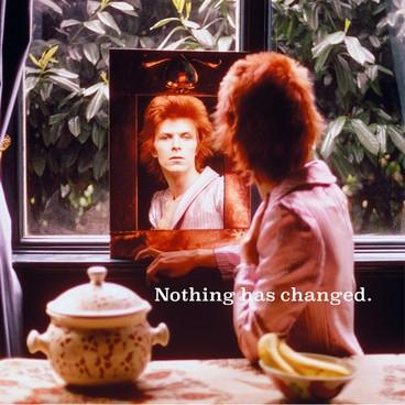 DavidBowie-NothingHasChanged-3