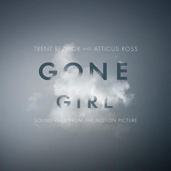 Gone Girl Soundtrack (2014)