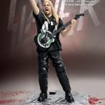 Rock Iconz: Jeff Hanneman