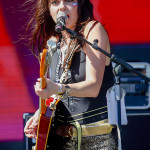 The last Internationale - Lollapalooza Chile 2015 | Fotógrafo: Franco Moreno