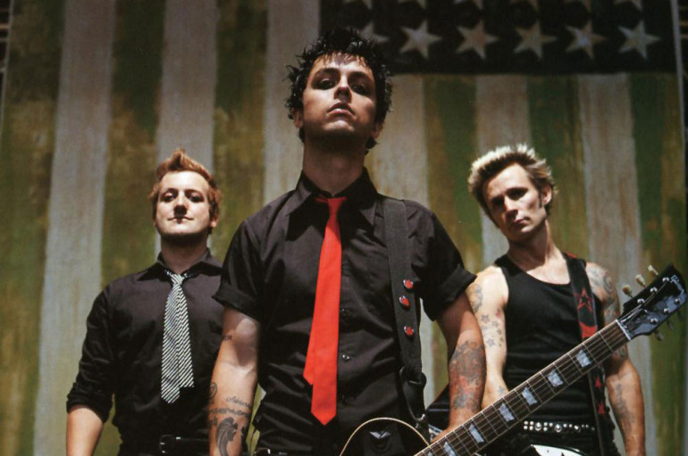 external image Green-Day-American-Idiot-documental-770x511.jpg