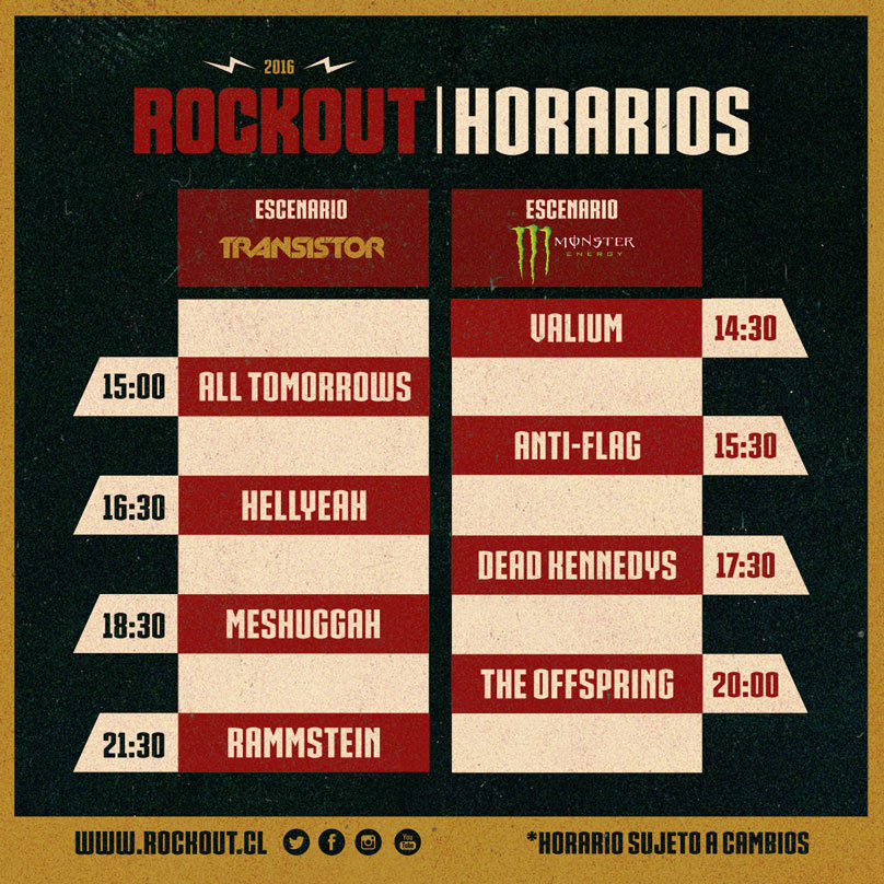 Horarios-RockOut-2016