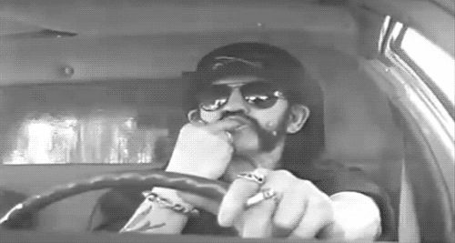 Lemmy GIF